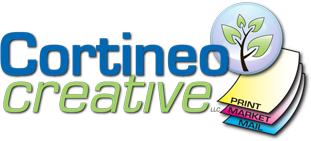 Cortineo Creative, LLC