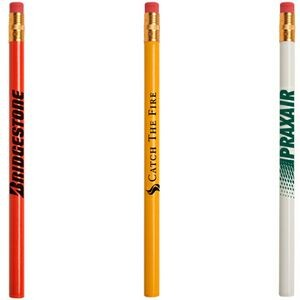 Jo-Bee Jumbo Tipped Pencil