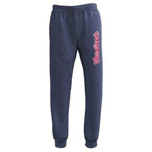 Youth Throwback Jogger Sweatpants