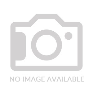 4 Pcs Microwavable Rectangular Food Container Set