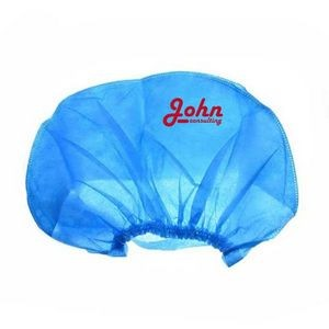 Disposable Protective Head Cover Cap