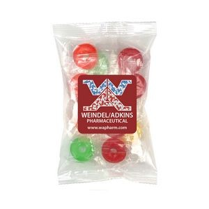 Life Savers® in Sm Label Pack