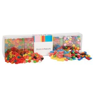 Dylan's Candy Bar - 4 Way Gift Selection - Candy Mix