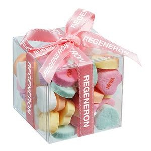Tender Loving Gift Box - Conversation Hearts