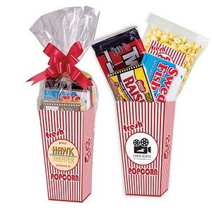 Movie Gift Box