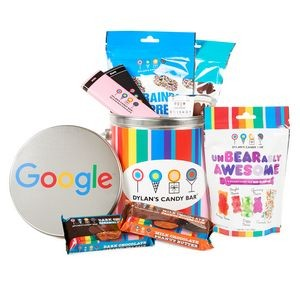 Dylan's Candy Bar - Signature Gift Bucket