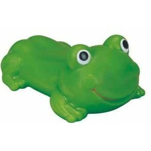 Rubber Frog Hand Rest©