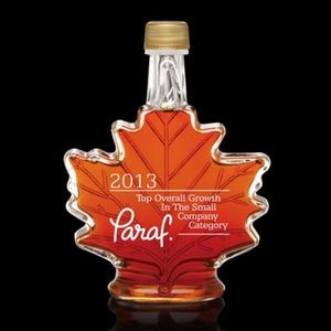 Maple Syrup - Maple Leaf 500ml