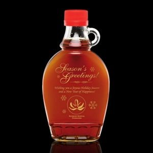 Maple Syrup - Kent 250ml