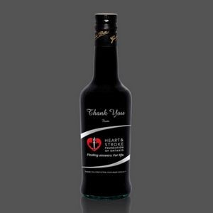 Ponti 500ml Balsamic Vinegar