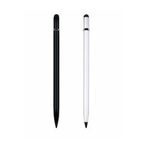 Metal Stylus Pencil