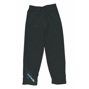 Warm Up Pant - Youth